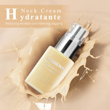 Neck Cream Anti Wrinkle Firming Skin Neck Care