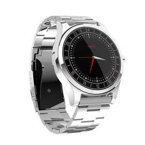 Bluetooth Wireless Smart Watch