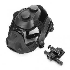 Helmet Assist-Accessory Tactic Night-Vision Combat Multifunction TD368C Hunting-Shooting