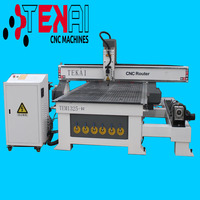 4 axis cnc wood engraving machine mach3 cnc control card cnc controller price cnc router wood