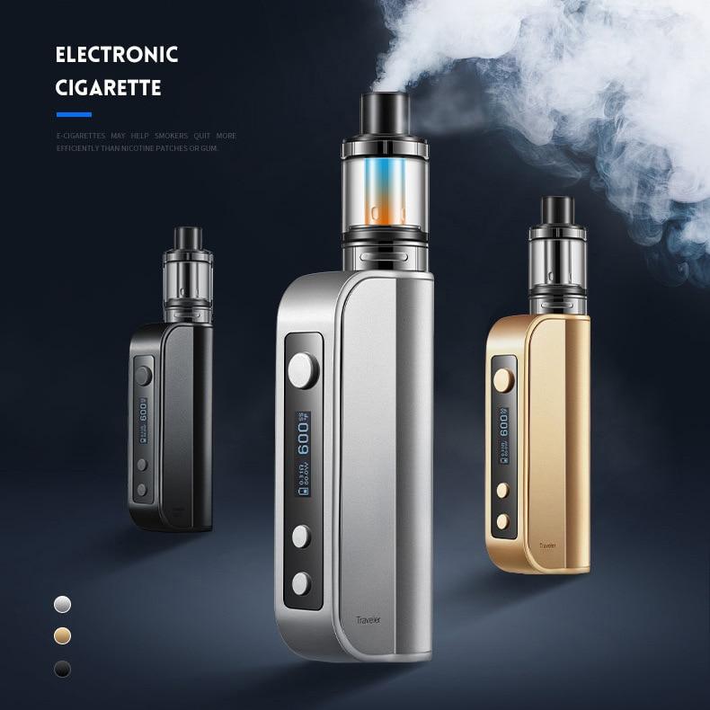 Наборы электронных сигарет купить дешево пачки для сигарет купить в новосибирске