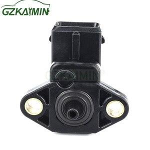 Oem genuíno md322973 do sensor de pressão do tanque para 97-05 para mitsubishi galant 2.4l-l4