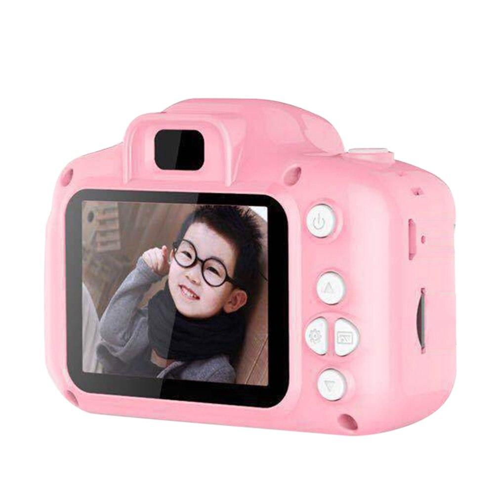 X2 foto de cámara Digital para niños grabación Multi-función de la Cámara de los niños 8G tarjeta de memoria niños Shoot Cámara Original Nokia Lumia 635 4G LTE desbloquear teléfono móvil Windows OS 4,5