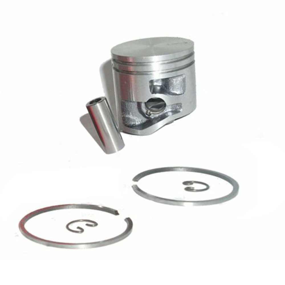 40MM Piston Pin Ring Circlip For Stihl MS211 MS211C Chainsaw OEM 1139 030 2001 Best Selling 2019 Product
