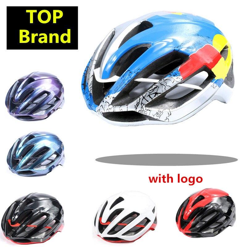 Italy K Bike Helmet Red Road Bicycle Mtb Cycling Helmet Sport cap ciclismo foxe radare mixino lazer cube racing bmx tld D(China)