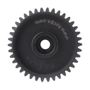 Image 3 - Fogta standart 38T 43T 65T 0.8 Mod Pitch dişli seti için DP500II S 2S DP3000 keskin takip odak