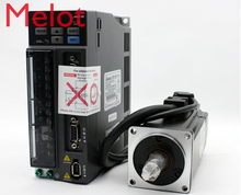 ECMA-C20604RS+ASD-B2-0421-B DELTA 0.4kw 400w 3000rpm 1.27N.m ASDA-B2 AC servo motor driver kits with 3m power and encoder cable new original delta servo dr iv er controller asd b0421 a 400w