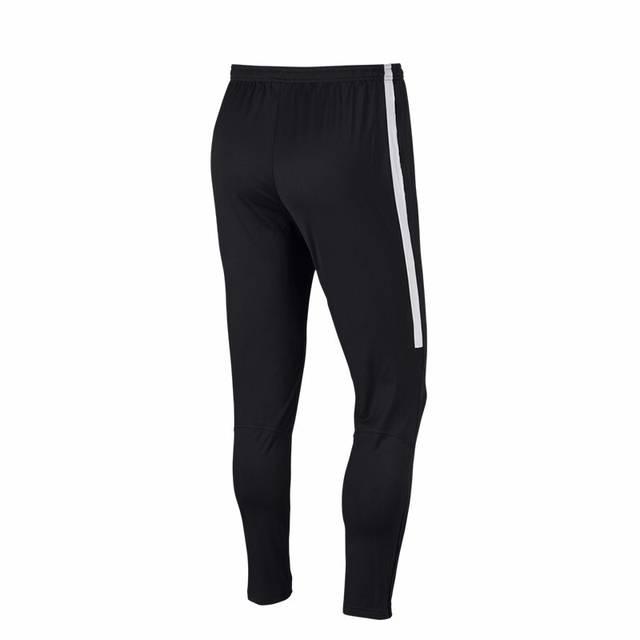 nike dry fit accademy pantaloni