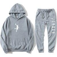 gray.gray