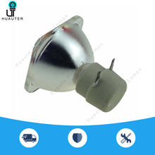 High Quality Compatible Projector Lamp SP-LAMP-062 for Infocus IN3914 IN3914A IN3916 IN3916A Replacement Bulb free shipping free shipping compatible projector lamp for infocus in5582
