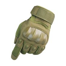 antarctica outdoor sports tactical gloves full finger hiking military men s gloves armor five levels cut prevention shell gloves Breathable Full Finger Tactical Gloves Military Army Shooting Paintball Airsoft Hiking Gloves Protective Carbon Shell Gloves