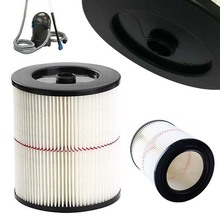 Пылесос влажный/сухой фильтр уменьшает запахи отлично подходит для Craftsman Shop Vac 17816