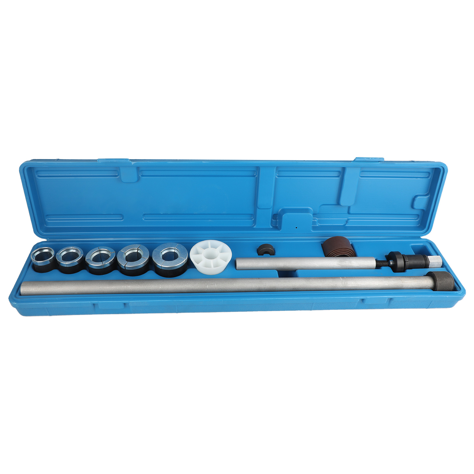 Universal  Engine Camshaft Bearing Tool Installation & Removal Kit 1.1 25