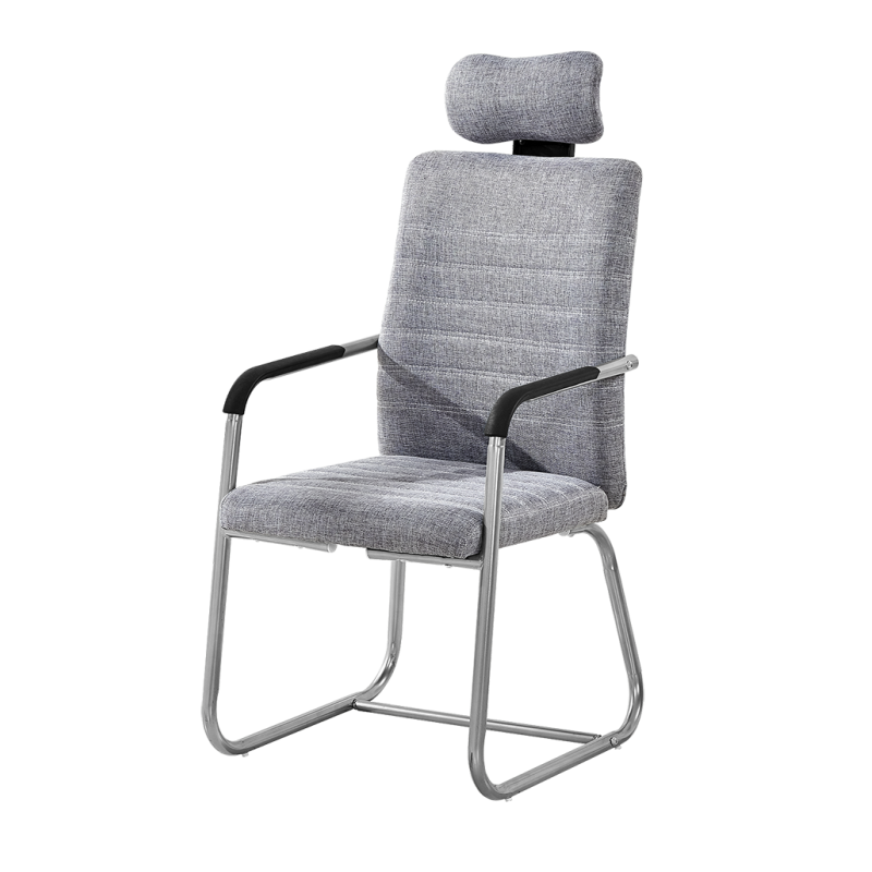 Office Chair Home Computer Chair Office Chair Commercial Student Dormitory Staff Chair Conference Chair Comfortable Simple