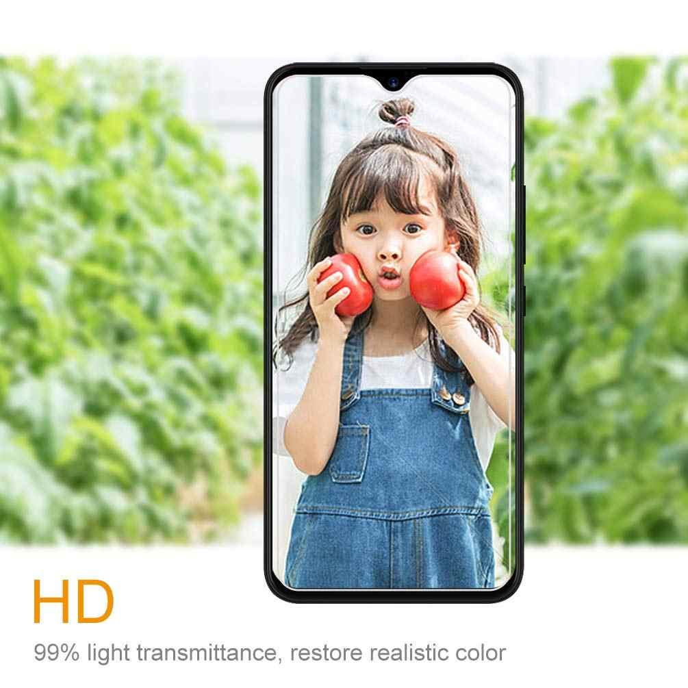 Закаленное стекло для Lenovo ZP Premium 9H 2.5D Взрывозащищенная защитная пленка для экрана телефона LenovoZP