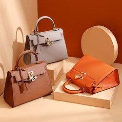 Sacs à main de luxe femmes sacs sacs à bandoulière design pour femmes sac à main en cuir véritable sacs à bandoulière de haute qualité sacs à main et sacs à main