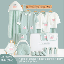 XINYOU 2021 Baby clothes newborn Babies Boys Girls clothing Sets for new born tiny cotton hospital Family Kids suits Family Gift
