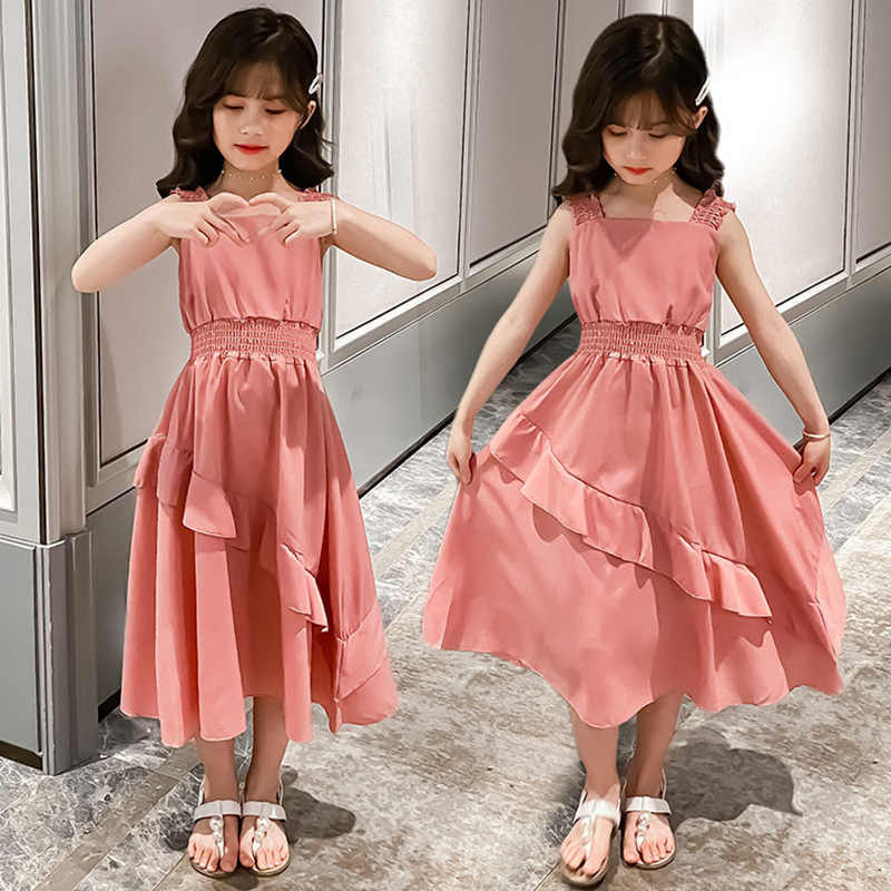 GIRLS CHILDRENS BUTTERFLY SUMMER PARTY HOLIDAY DRESS 3 4 5 6 7 8 9 10 11 YEARS