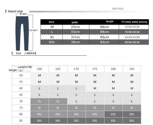 JOCKMAIL sous vetement homme hiver Men Long Johns Cotton Thermal Underwear Men trousers Warm Long Johns Leggings Pants winter 6