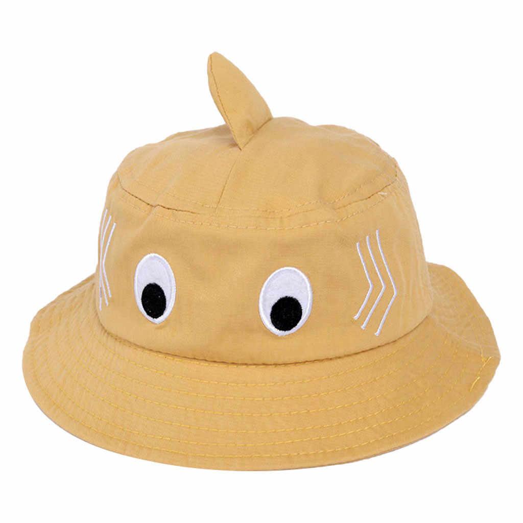 Nova primavera cute balde chapéu feminino impressão masculina bordado algodão snapback chapéu verão casual esportes bonés no verão por atacado # zer