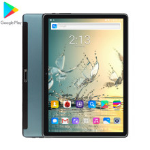 S116 Plus 10.1 Anak-anak Layar Tablet Mutlti Sentuh Android 7.0 Quad Core RAM 2GB ROM 32GB Kamera 5MP akses Internet Nirkabel 10 Inci Tablet PC CE(China)