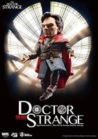 EGG Marvel Original Doctor Strange Cute PVC Action Figure Collectable Model Toy