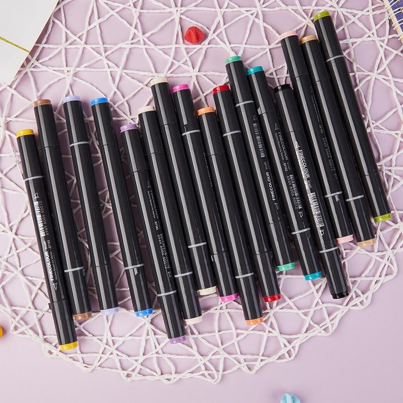 marcadores da arte 05