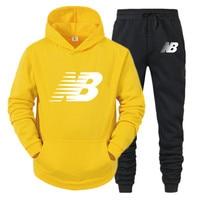Yellow Black1