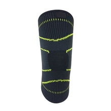 Arm Warmer Sun UV Protection  Elbow Arm Sleeves Cover Sports Pad  for Running Cycling Basketball Golf недорого