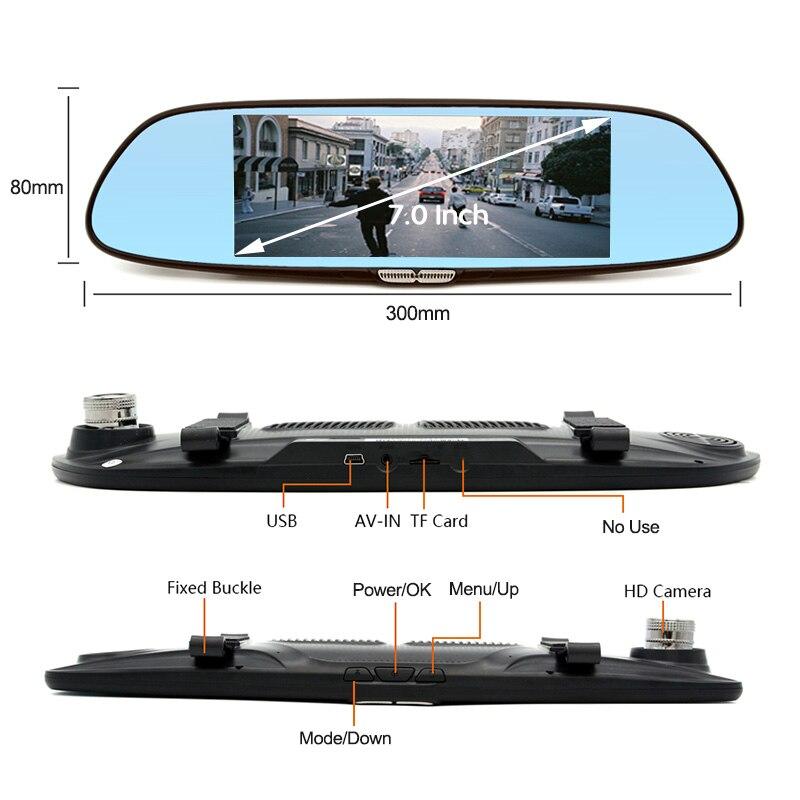 E-ACE-Full-HD-1080P-7-0-ips