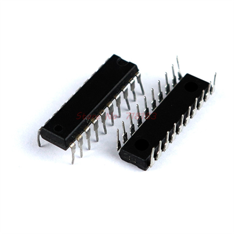 5pcs/lot ATF16V8B-15PU ATF16V8B-15PC ATF16V8B-15PC ATF16V8B DIP-20