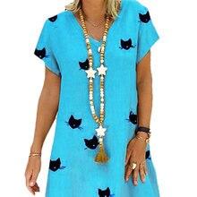 Dropshipping Ethnische Vintage Quaste Holz Perlen Erklärung Böhmischen Halskette Stern Herz Schmetterling Boho Lange Halskette Für Frauen
