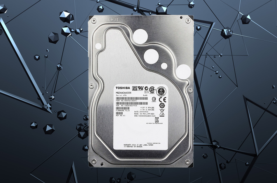 "TOSHIBA 4TB Enterprise Class Hard Drive Disk HDD HD Internal SATA III 6Gb/s 7200RPM 128M 3.5"" Harddisk Harddrive 24/7 24X7 Gaming H37e8d798a23249669184f777cf0e23097"