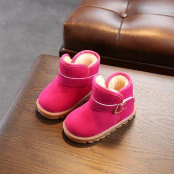 Купон Мамам и детям, игрушки в Shop910369395 Store со скидкой от alideals