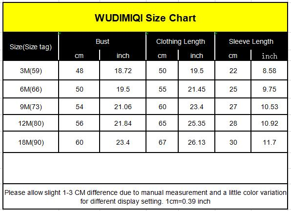 H37e95db4207242d890e222a334dd2d19L Newborn baby clothes 100% Cotton Long Sleeve Spring Autumn Baby Rompers Soft Infant Clothing toddler baby boy girl jumpsuits