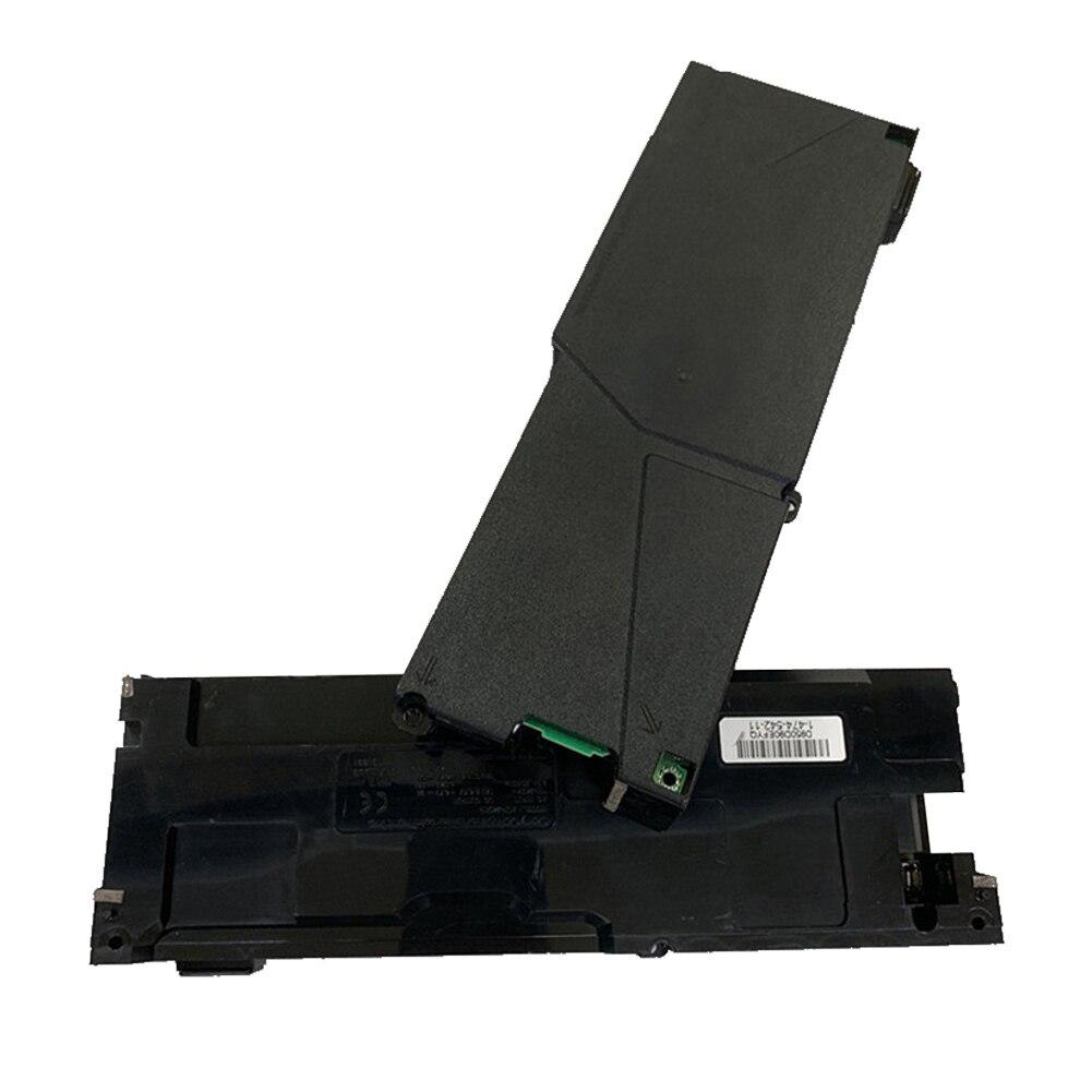 adp-240cr-cartes-de-rechange-noir-4pin-accessoires-pratique-durable-adaptateur-d'alimentation-piece-pour-console-font-b-playstation-b-font-4