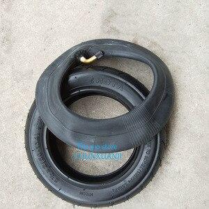 Высокая производительность 8 1/2X2 (50-134) hota шины 8,5 дюймов детская коляска тачка электрический скутер шины внутренняя труба 8 1/2*2