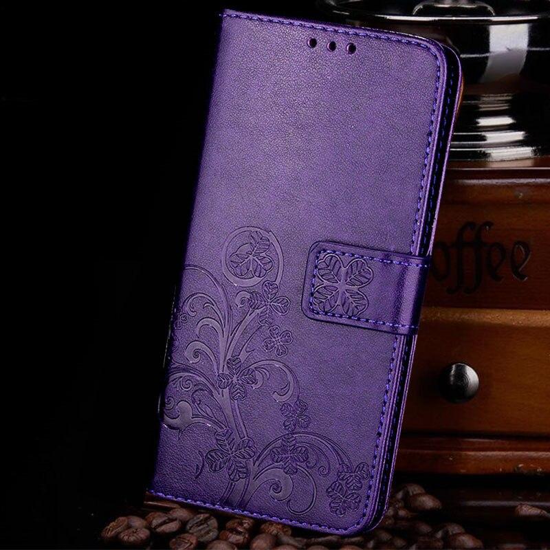 Для Samsung Galaxy A5 A6 A7 2015/6/7/8/9 S8 S7 S6 Edge Plus A51 A71 Mega Duos I9152 I9150 чехол для телефона кожаный флип-чехол-0