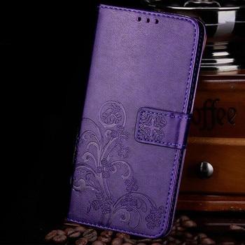 Для Samsung Galaxy A5 A6 A7 2015/6/7/8/9 S8 S7 S6 Edge Plus A51 A71 Mega Duos I9152 I9150 чехол для телефона кожаный флип-чехол