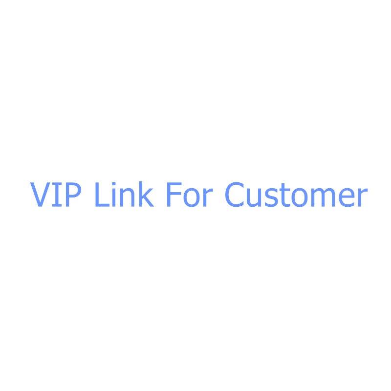 65-100cm Plush Sloth Toy for VIP Customer