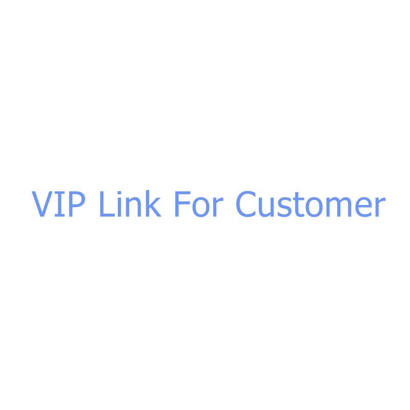 65-100cm peluche perezoso juguete para cliente VIP