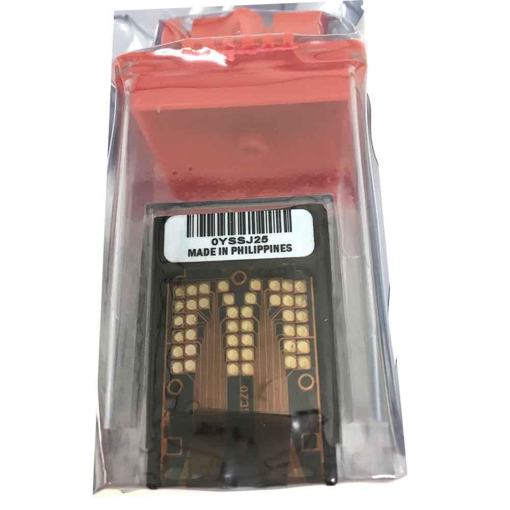 4PCS CMYK Printer Ink cartridge for lecai encad novajet 750 505 600 630 500 736 850 880 printhead print head 600DPI|Printer Heads| |  - title=