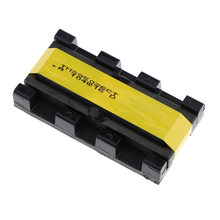 Step Up Voltage Converter Omvormers Coil TMS95026CT Inverter Voor Sony KDL22BX200(China)