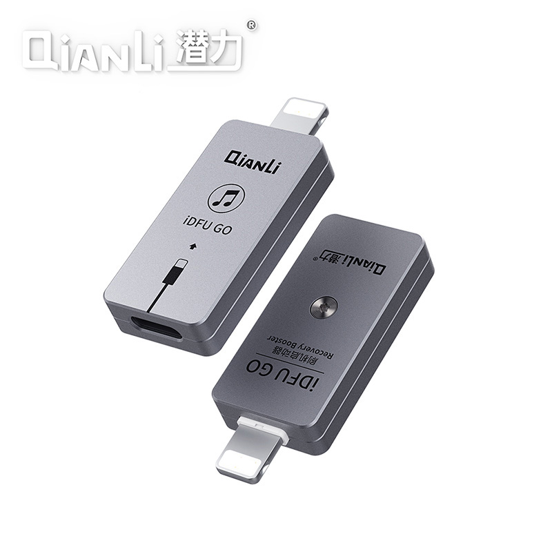 qianli-idfu-go-quick-recovery-mode-28-seconds-quick-startup-dfu-device-for-ios-system
