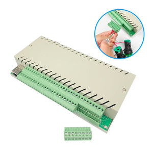 Image 3 - Ethernetบอร์ดรีเลย์สวิทช์Web Server Smart Home Automation LAN WAN PCโทรศัพท์ไม่มีอินเทอร์เน็ตHome Assistant