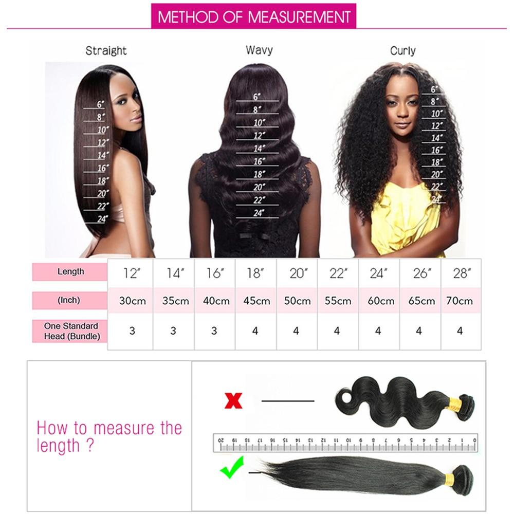 Quinlux perucas de fibra resistente ao calor
