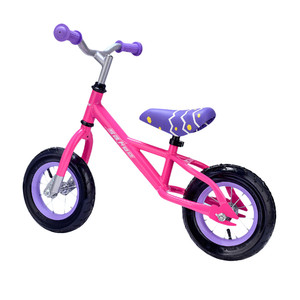 children mini bike Without Pedal 10 Inch Childs Lightweight Removable Bike Small Without Pedal Bike Balance Stroller#0623ZXC