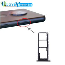 Sim-Card-Tray Micro-Sd for TA-1196 Replacement
