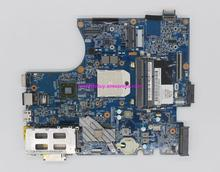 цены Genuine 613211-001 UMA Laptop Motherboard Mainboard for HP ProBook 4525S Series Notebook PC
