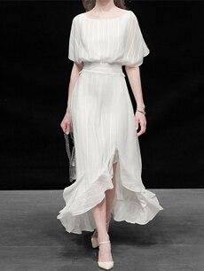 dress 3183_副本